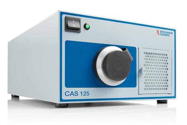 cas125