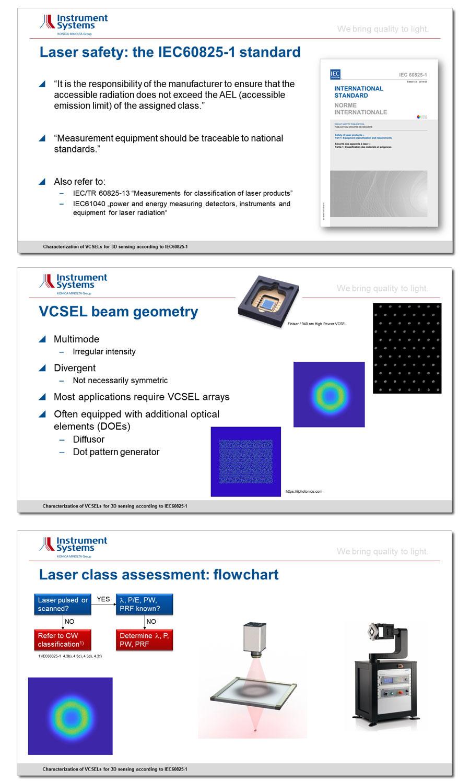 psc presentation