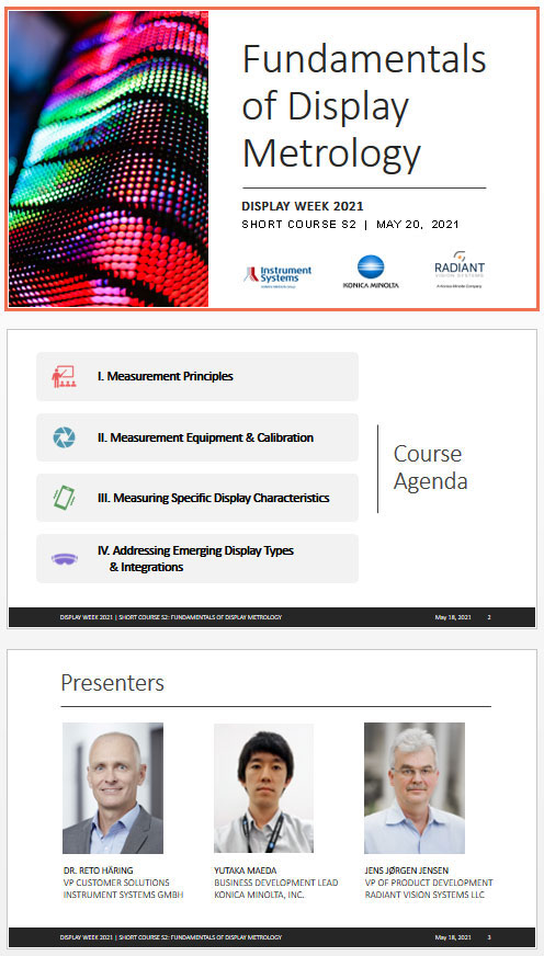 https://www.instrumentsystems.com/fileadmin/Bildmaterial/Newsletter/2021/2021-05_short-course.jpg