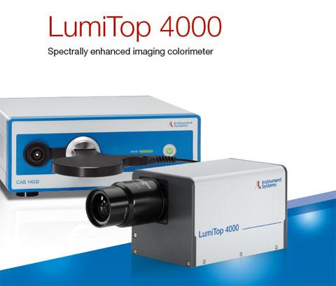 LumiTop4000