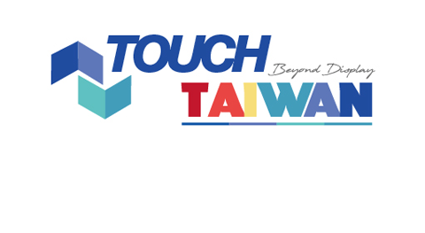 Touch Taiwan