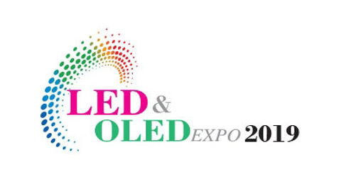 LED & OLED expo