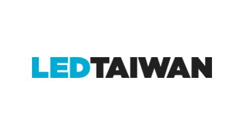 LED Taiwan